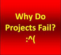 ProjectFail