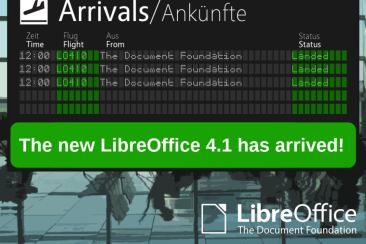 LibreOffice-4-1