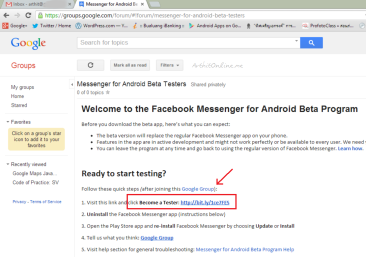 fb-messenger-beta-2