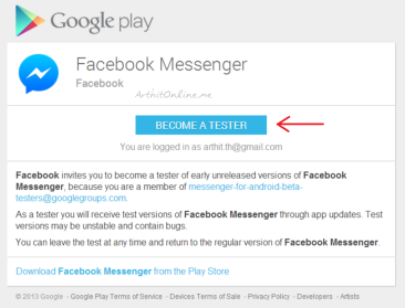 fb-messenger-beta-3