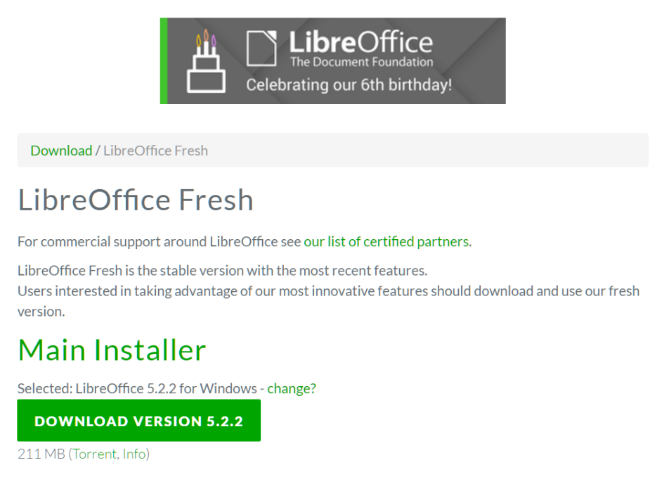 libreoffice-5-2-2
