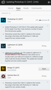 lightroom-cc-2015-8